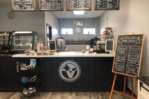 inside Cafe Vertical